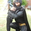 batman03