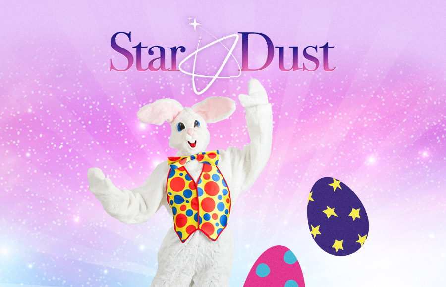 Easter Entertainment